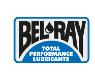 Bel Ray Oil