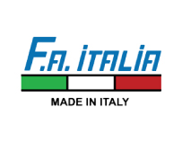 FA Italy Scooter Parts