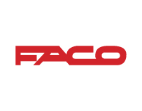 Faco Scooter Accessories
