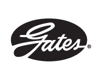 Gates Belts