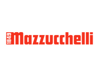 Mazzucchelli Scooter Parts