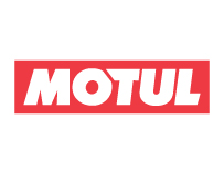 Motul Accessories