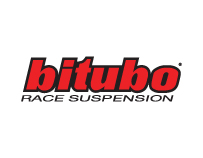 Bitubo Suspension