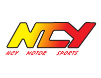 NCY Performance Parts