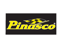 Pinasco Scooter Parts