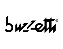 Buzzetti Scooter Parts
