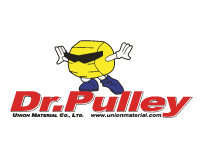 Dr Pulley Scooter Parts
