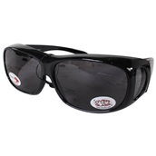 Bobster Sunglasses (Condor, OTG)S