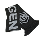 Genuine Scooters Hooligan Scarf