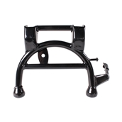 Complete Centerstand.; CSC go., QMB139 ScootersS