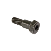 Side Stand Mounting Bolt; CSC go., QMB139 ScootersS