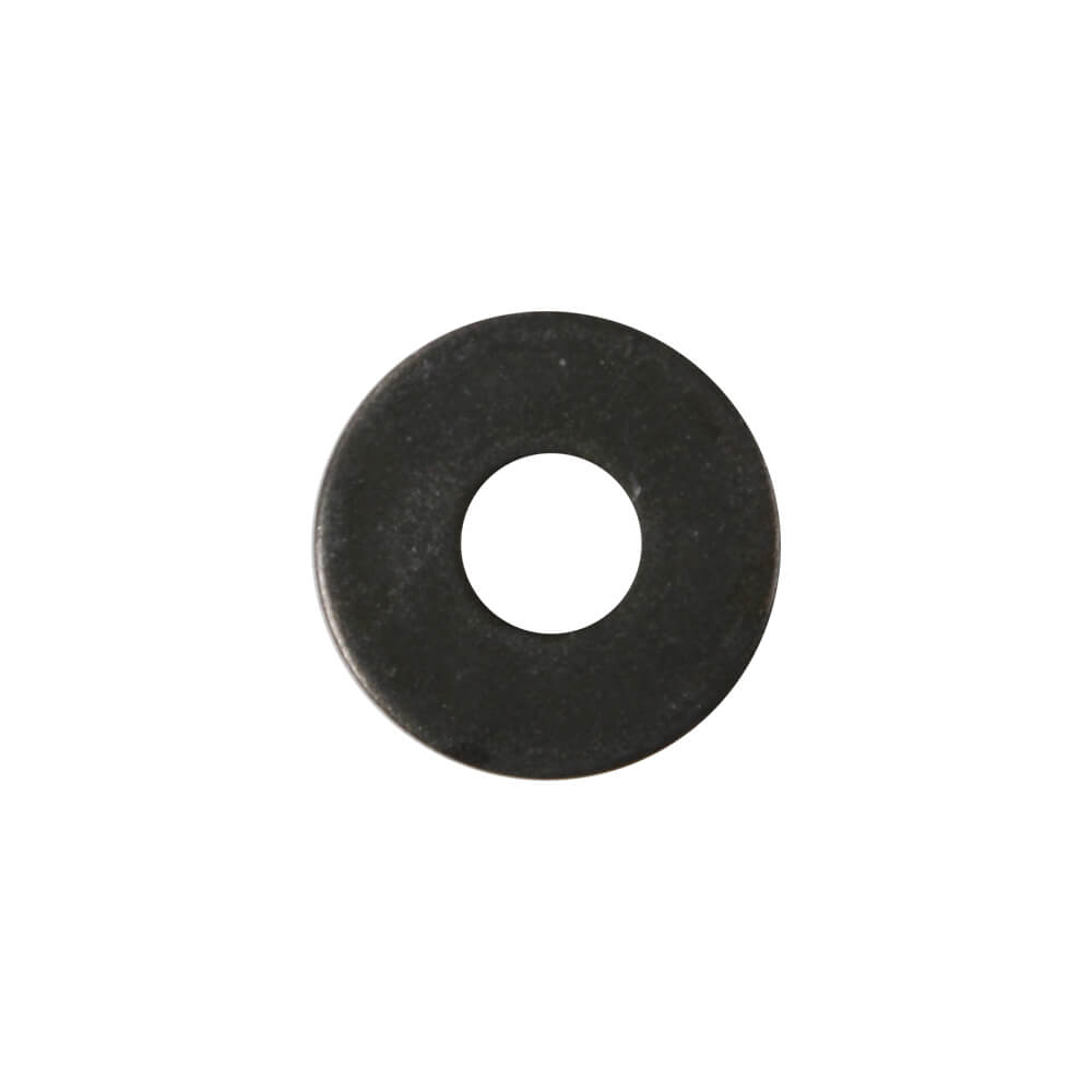 Headset Washer (M5); CSC go., QMB139 Scooters