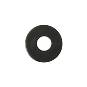 Headset Washer (M5); CSC go., QMB139 ScootersS