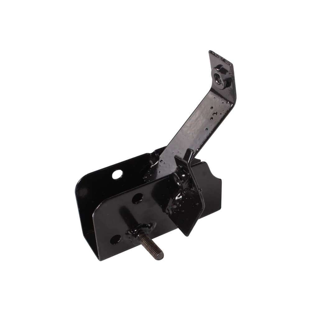 Front Panel Bracket; CSC go., QMB139 Scooters