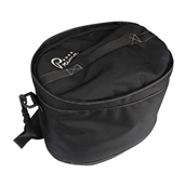 Prima Underseat Bag (Black); Universal FitS