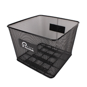 Prima Milk Crate (Metal)S