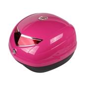 Soft Italia Vega Topcase (35L): Genuine, VespaS
