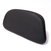 Soft Italia Topcase Backrest (42L)S