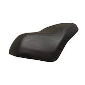 Seat (Low Profile); Genuine Roughhouse, RattlerS