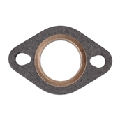 NCY Exhaust Gasket (Copper & Fiber); GY6S