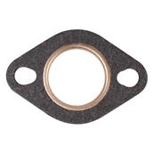 NCY Exhaust Gasket (Steel & Fiber); GY6S