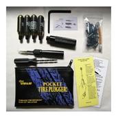 Prima Tire Repair Kit (Tubeless Tire)S