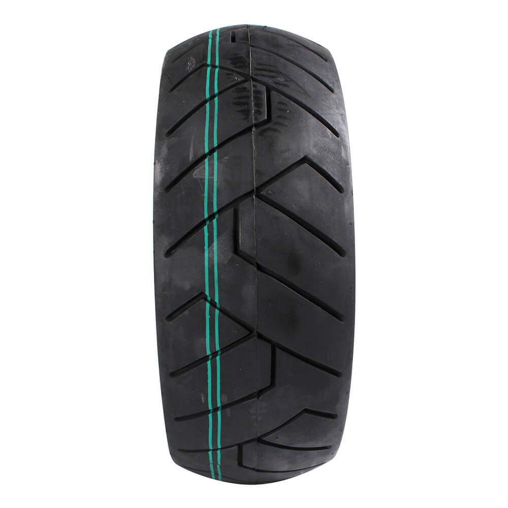 Vee Rubber Sport Tire  120  70