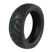 Vee Rubber Tire (Sport, 120/70 - 12)S