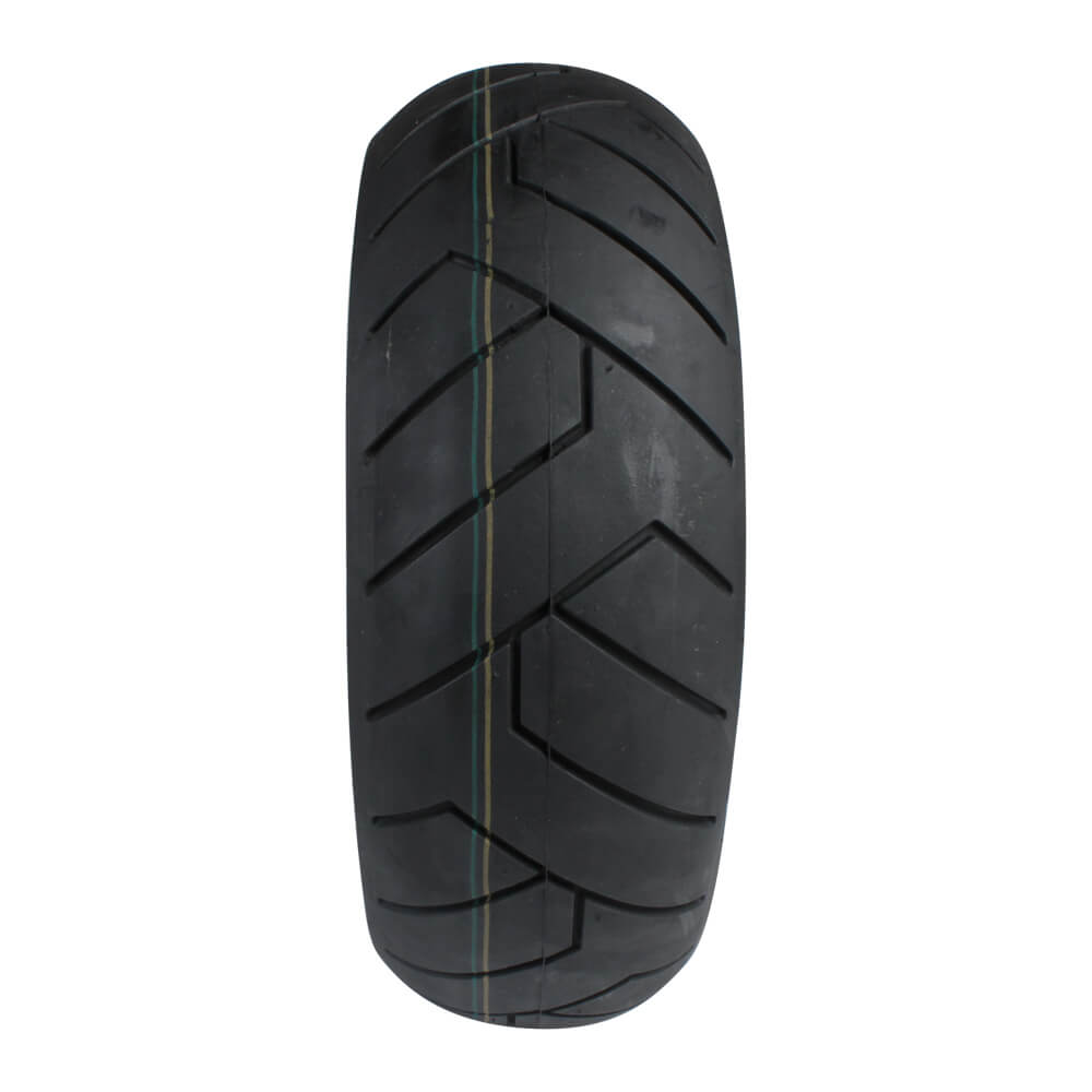 Sport Tire By Vee Rubber  130  60