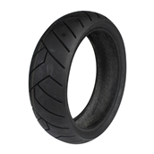 Vee Rubber Tire (Sport, 130/60 - 13)