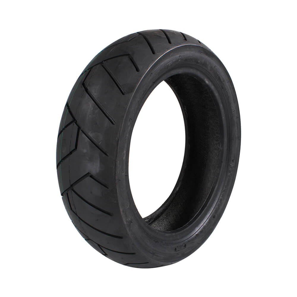 Sport Tire By Vee Rubber  130  70
