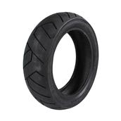 Vee Rubber Tire (Sport, 130/70 - 12)S