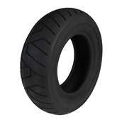 Vee Rubber Tire (Sport, 130/90 - 10)