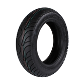 Vee Rubber Tire (Sport, 100/90 - 10)