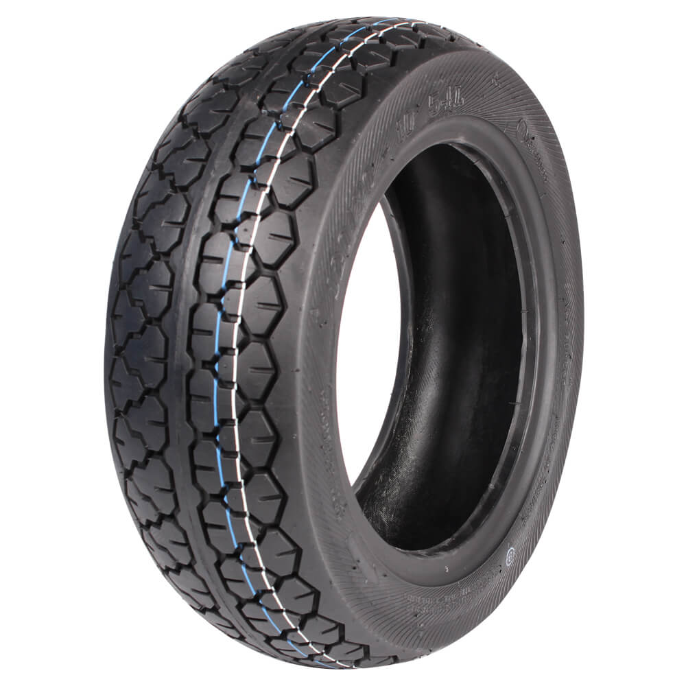 Vee Rubber All Purpose Tire 120 70 10 Scooterworks Usa