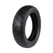 Vee Rubber Tire (Street, 110/70 - 11)