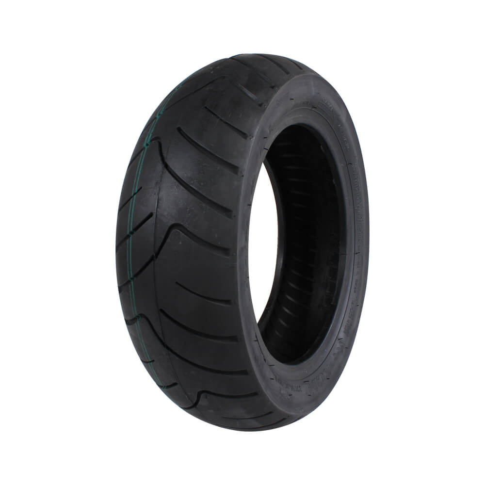 Vee Rubber Street Tire  120  70