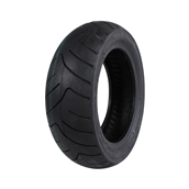 Vee Rubber Tire (Street, 120/70 - 10)