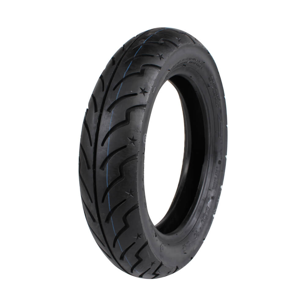 Vee Rubber Tire (Racing, 3.50 - 10)