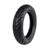 Vee Rubber Tire (Racing, 3.50 - 10)S