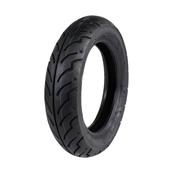 Vee Rubber Tire (Racing, 3.50 - 10)S
