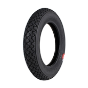 Vee Rubber Tire (All Purpose, 3.0 x 10)S