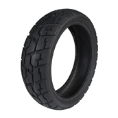 Vee Rubber Tire (All Terrain, 130/60 - 13)S