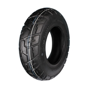 Vee Rubber Tire (All Terrain, 130/90 - 10)S