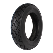 Vee Rubber Tire (Winter, Tubeless, 3.50 - 10)S