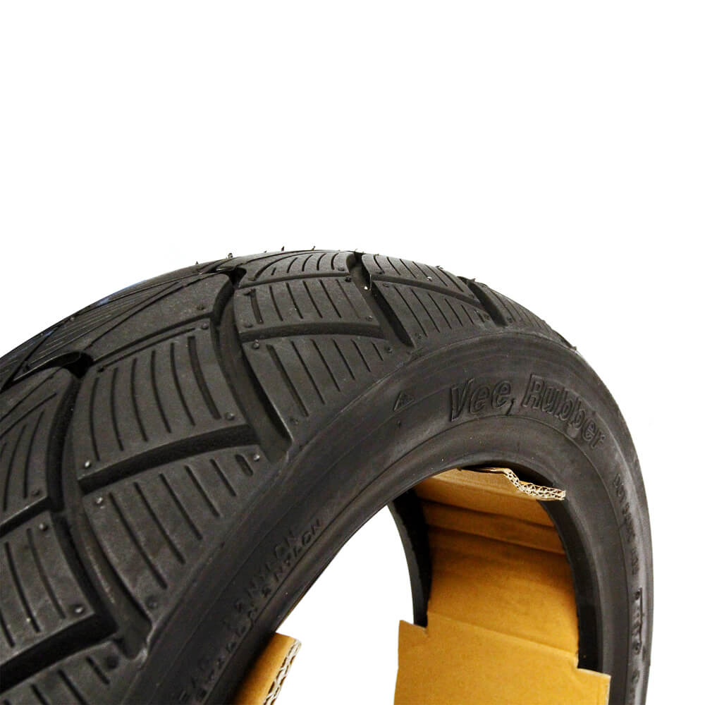 Vee Rubber Tire (Winter, 120/70 - 12)