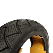 Vee Rubber Tire (Winter, 120/70 - 12)S