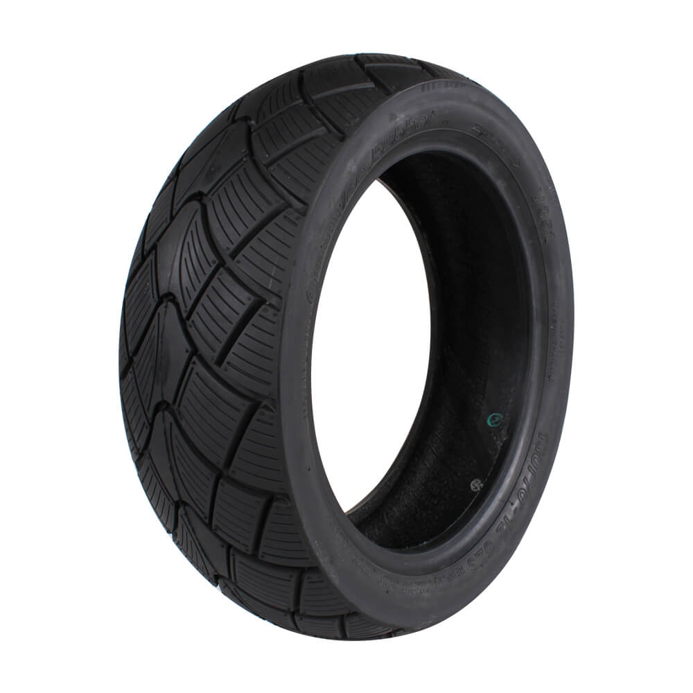 Vee Rubber Winter Tire 130 70 12 Scooterworks Usa