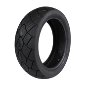Vee Rubber Tire (Winter, 130/70 - 12)S