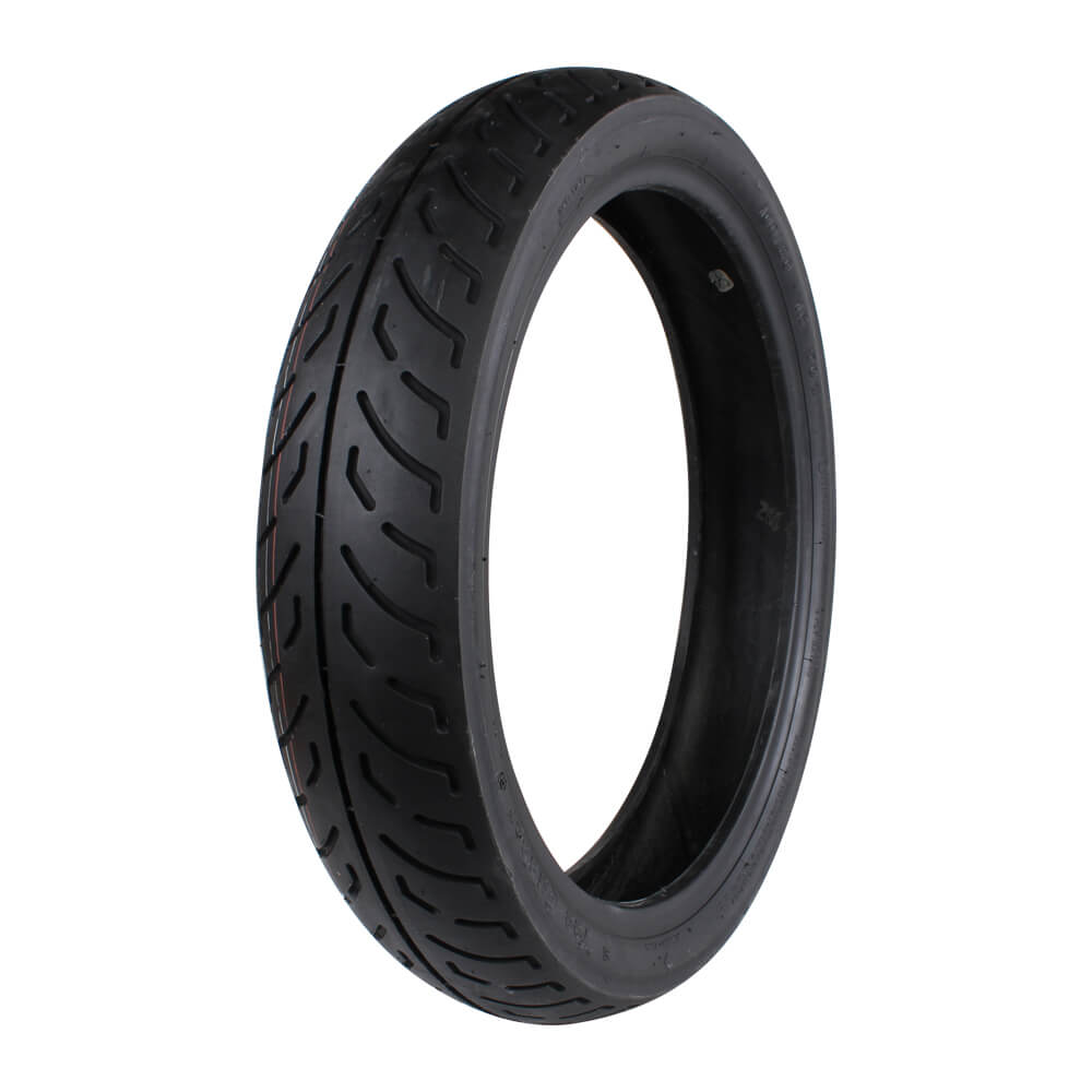Vee Rubber Tire (Sport, 100/80 - 16)